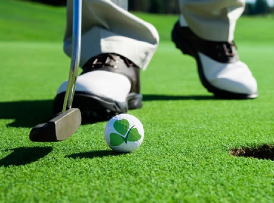 Role Of The Legs In A Golf Swing – Elmo Moore Golf